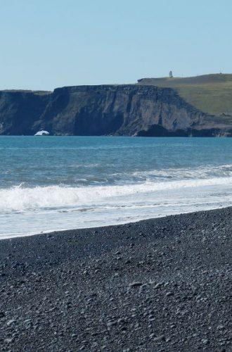 10 Best Day Trips from Reykjavik, Iceland