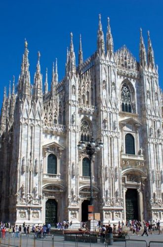 10 Best Day Trips from Milan, Italy