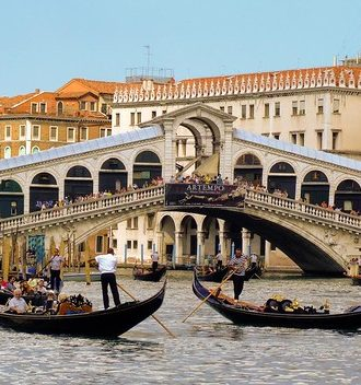 10 Best Day Trips from Venice, Italy