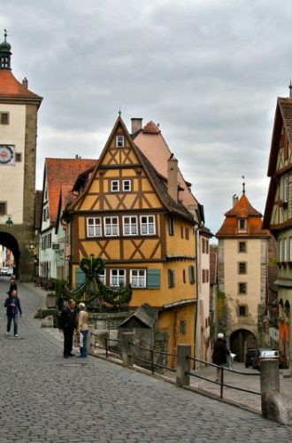 11 Best Day Trips From Munich, Germany